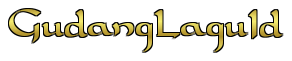 Gudanglaguid - Free Download Gudang Lagu Mp3 Musik Terbaru Lengkap